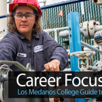 Career Focus A to Z