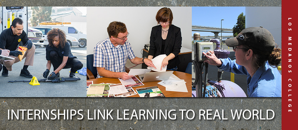 LMC_internships