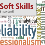 What are Soft Skills and why are they so important?