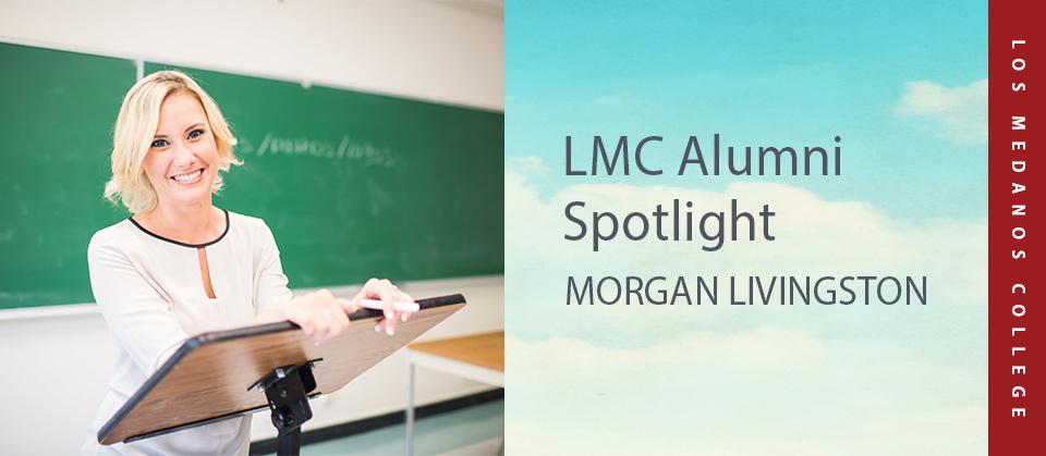 LMC_alumni_morgan