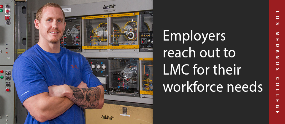 LMC_employers_reach_out