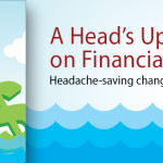A Head's Up on Financial Aid