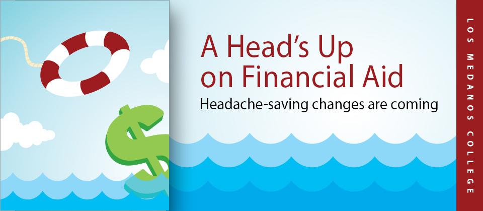 LMC_financial_aid