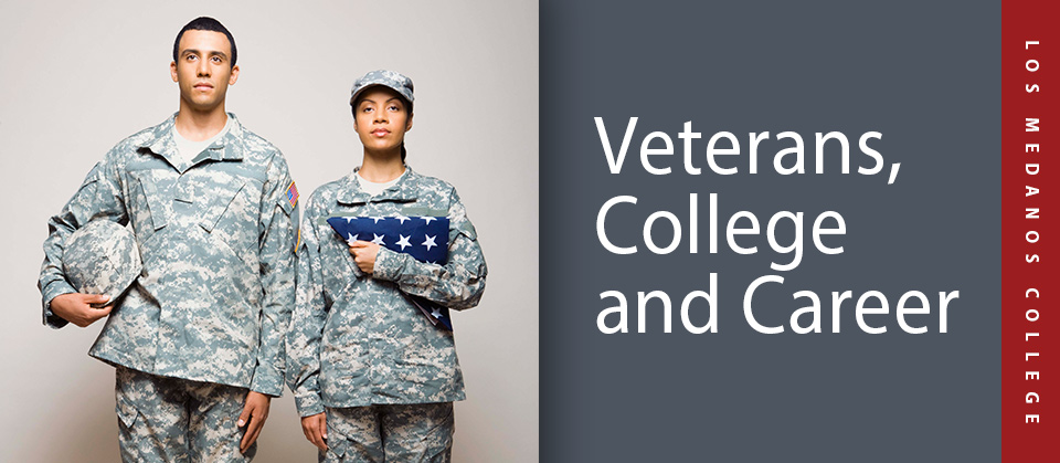 LMC_veterans_college_career