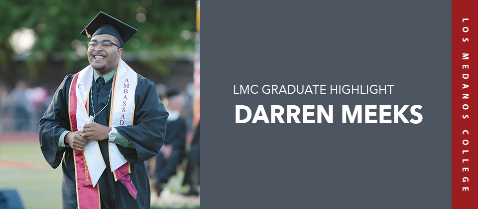 LMC_Darren_Meeks