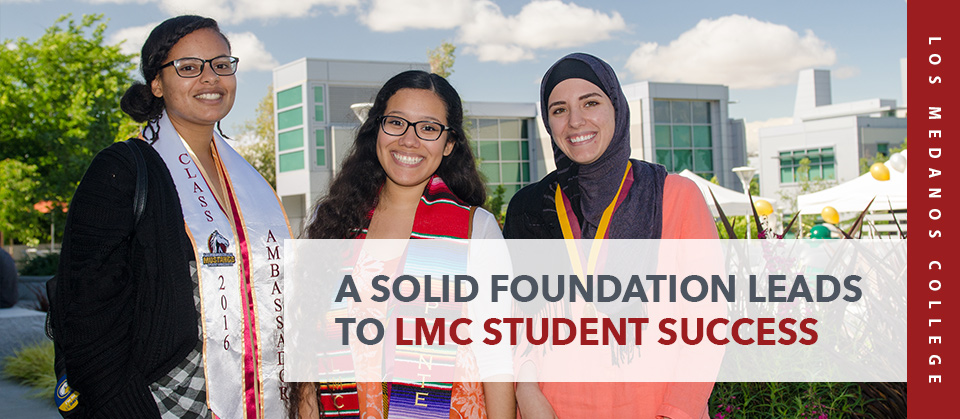 LMC_solid_foundation_leads_to_student_success