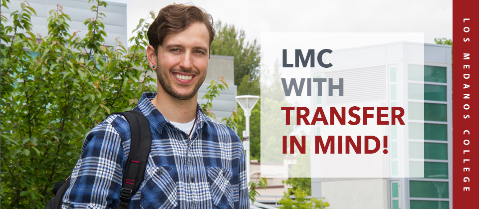 LMC_with_transfer_in_mind